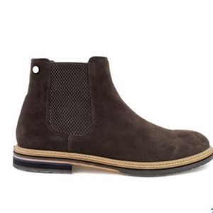 New Original Penguin Hugh Chelsea Boot